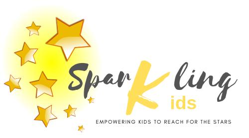 Sparkling Kids